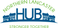 01_Northern Lancaster Hub Logo.png