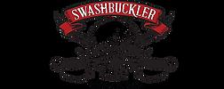 Swashbuckler.png