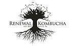 Renewal Kombucha.png