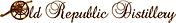 old-republic-distillery-logo-web.png