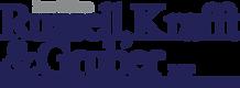 Color Logo RKG.png