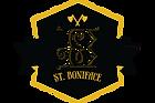 St Boniface.png