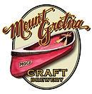 Mount Gretna Logo_edited.jpg