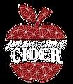 Lancaster County Cider.png
