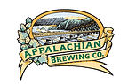 appalachian-brewing_41593CC4-2A85-497B-B
