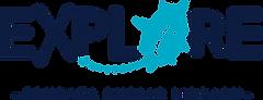 EPL-2-Color-Logo.png