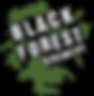 BlackForest-sm.png
