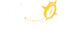 EPL-White-Yellow-Logo.png