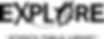 EPL-Black-Logo.png