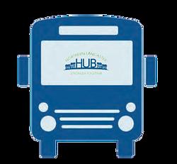 HubShuttleGraphic.png