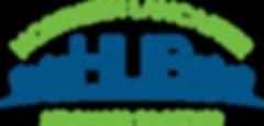 Northern Lancaster Hub Logo.png