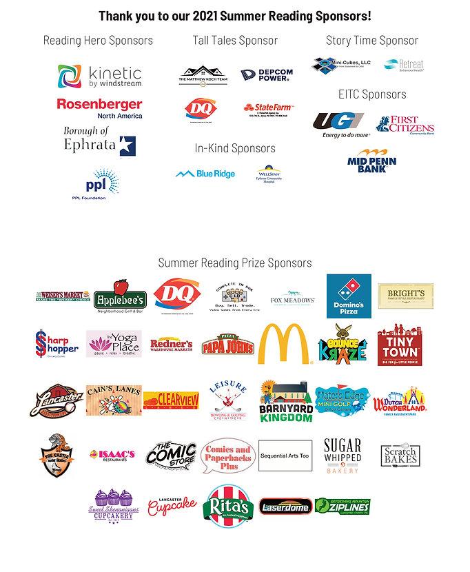 SRP Sponsors.jpg