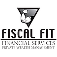 Fiscal Fit Logo.png