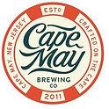 CapeMayBrewingCompany.jpg