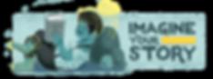 CSLP Adult Slogan_Banner.png