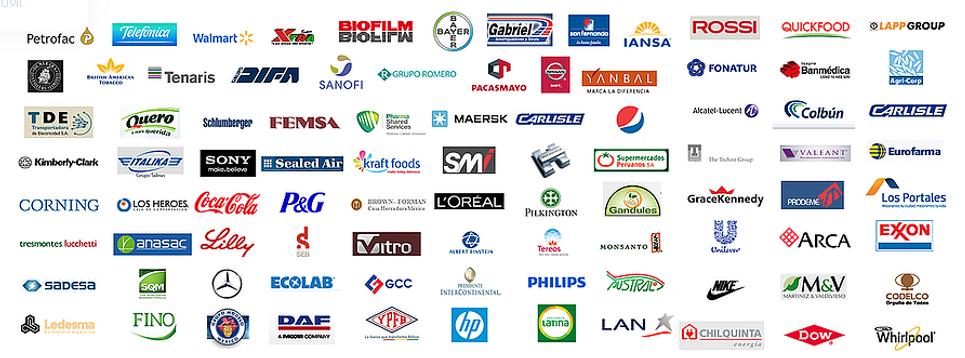 iconos marcas.PNG
