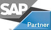 sap-partner-logo-png-5.png