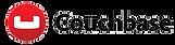 couchbase-logo-1-e1450329453533.png