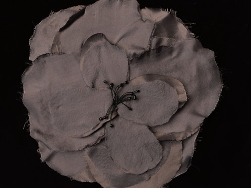 Anna Campbell Silk Flower