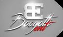 Boogotti ENT Logo2.png