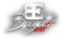 Boogotti ENT Logo2.png