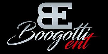 Boogotti ENT Logo.png