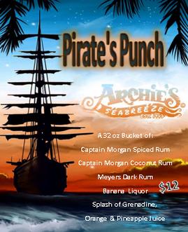 Piratespunchpromo.PNG