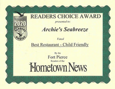Hometown_News_Best_Restaurant_Child_Frie