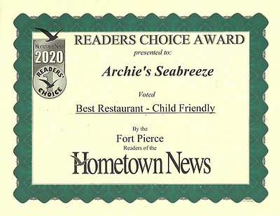 Hometown_News_Best_Restaurant_Child_Frie