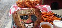 Coconut shrimp coconut head.jpg