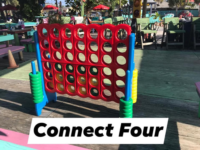 connect four new.jpg