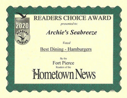 Hometown_News_Best_Dining_Hamburgers_202