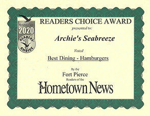 Hometown_News_Best_Dining_Hamburgers_202