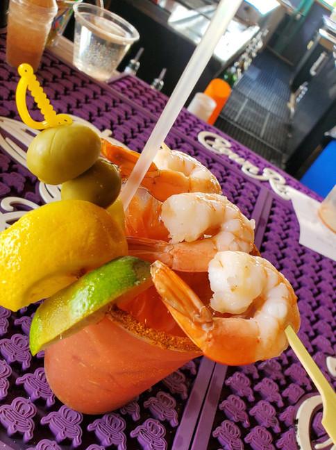 bloody mary with shrimp skewer.jpg
