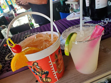 pirates punch margarita pick.jpg