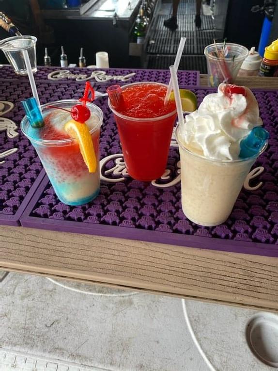 frozen drink collage.jpg