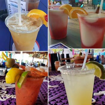 specialty drinks.jpg