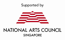 Supported by NAC.png