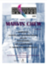 MARVIN CHEW WORKSHOP POSTER.jpg