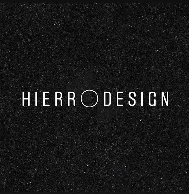 En Hierr○Design hacemos tus proyectos a