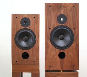 Lukang Audio