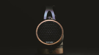 Ollo Audio