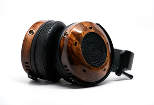 ZMF Headphone