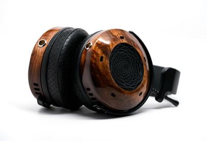 ZMF Headphone