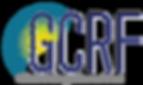 gcrf.png