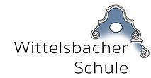 Logo Wittelsbacher Schule.jpg
