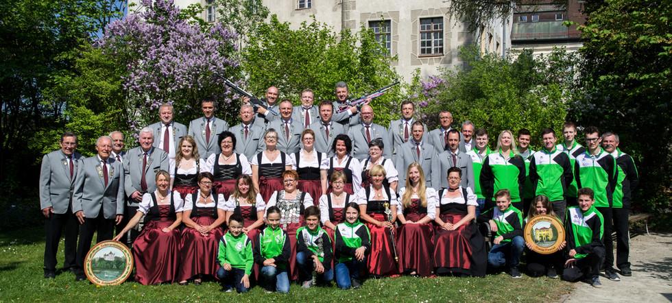 9Kgl.priv.SG_Grönenbach.jpg