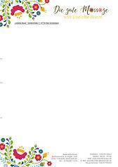 Briefbogen Lilo1.jpg
