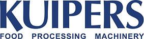 Kuipers Logo.jpg