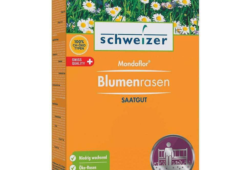 Wildblumenmischung Mondoflor 0.5 kg
